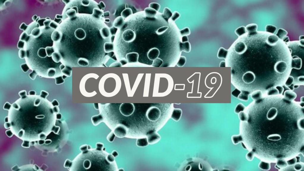 Les fumeurs et le Covid-19 ?